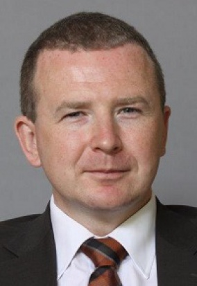 Gniazdowski  Mateusz