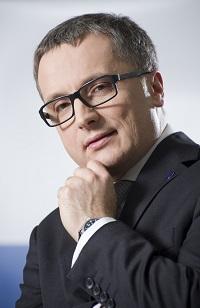 Krzysztof  Tokarski