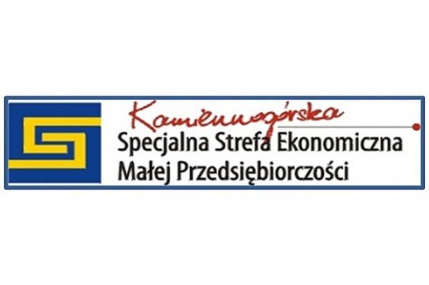 Thom Polska buduje w Radomierzu