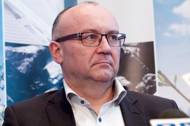 Prezes KW: wykazać, że Nowa Kompania Węglowa to rokujący podmiot