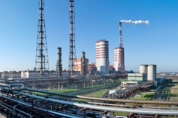Rosyjski akcjonariusz Grupy Azoty pochwalił się wynikami
