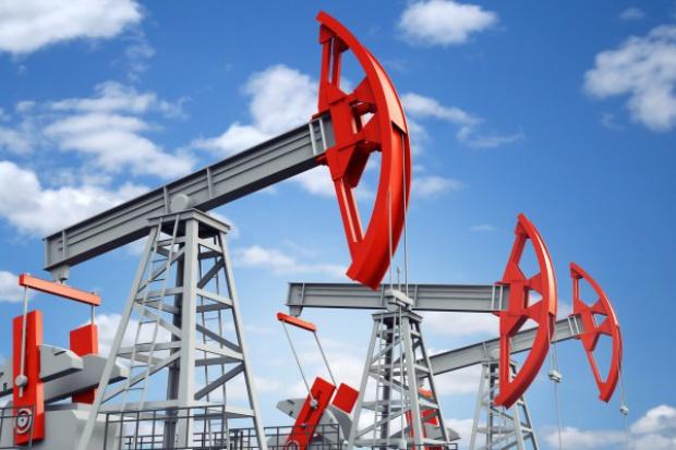 Baker Hughes wstrzymuje licznik szybów naftowych