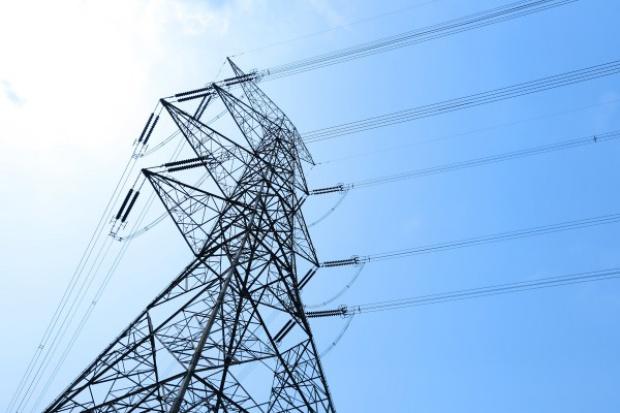 W marcu produkcja energii większa niż rok temu
