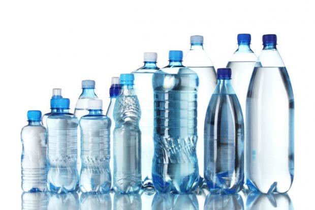 Potrzebna poprawa światowej gospodarki wodą