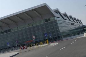 Lotnisko Chopina zamknęło I kwartał 2015 r. rekordem