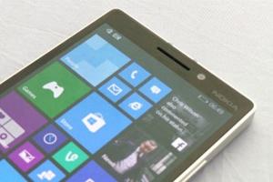 Nokia negocjuje połączenie z Alcatel-Lucent