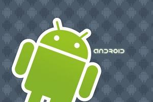 Opera opublikowała nową wersję przeglądarki Mini dla Androida