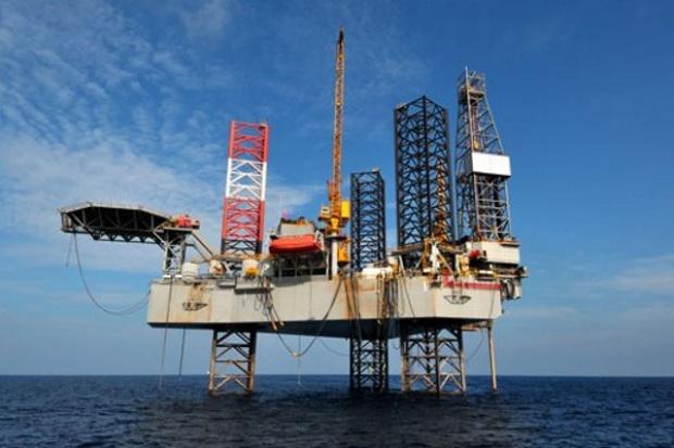Lundin uruchomił produkcję ropy w Malezji