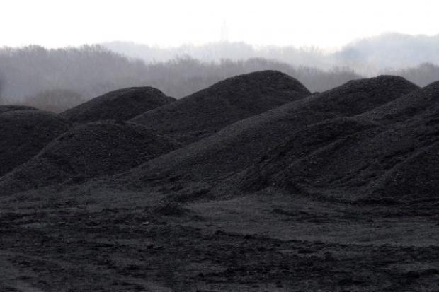 59 proc. proc. Polaków chce zamknięcia nierentownych kopalń?