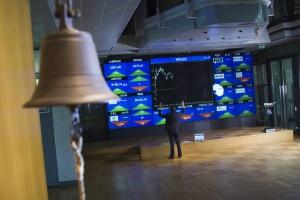 Niebawem największe niemieckie IPO w Polsce