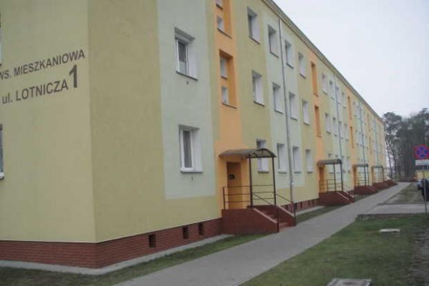 MON oszczędzi 20 mln zł, połączy dwie podległe agencje