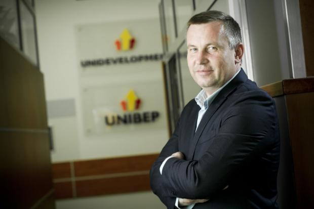 Ekspansja Unibepu na Białorusi - spółka ma duży kontrakt