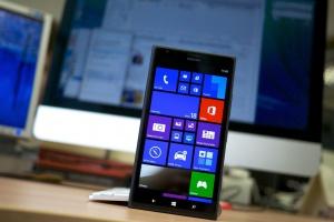 Nokia za 16 mld USD kupuje Alcatel-Lucent