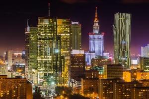 Gdzie będzie polska gospodarka za pięć lat?