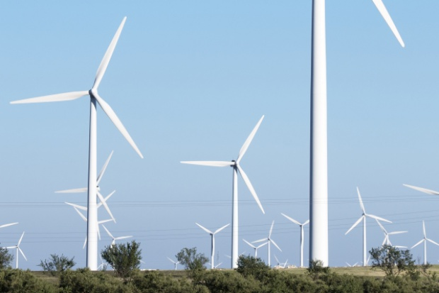 Czy turbiny wiatrowe są za głośne?