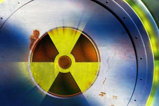 Nigeria chce wybudować przy pomocy Rosjan cztery atomówki