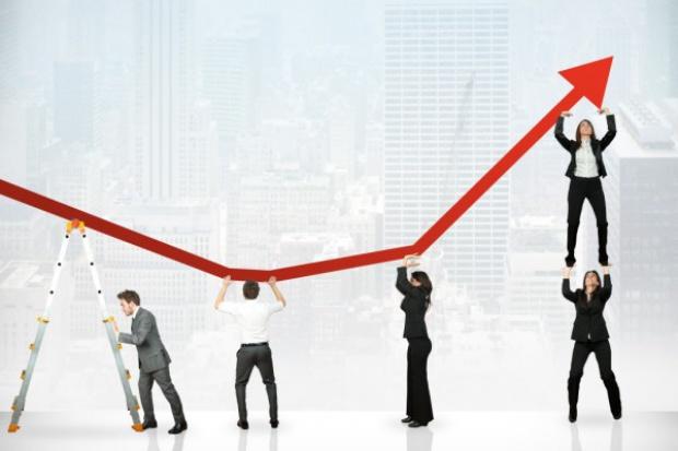 Po lutym br. nadwyżka w handlu zagranicznym przekroczyła 1,5 mld euro
