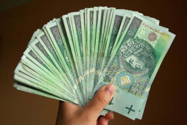 MF: deficyt budżetu po marcu wyniósł 16 mld 703,5 mln zł