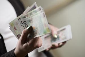 Czy żyranci i weksle wrócą do banków?