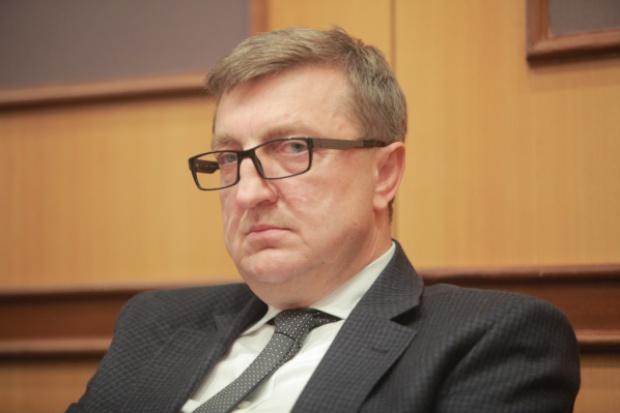 Prezes Gaz-Systemu Jan Chadam na czele zarządu Polskiego LNG