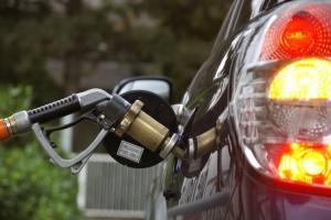 Sprzedaż LPG wzrosła po raz pierwszy od 2006 roku