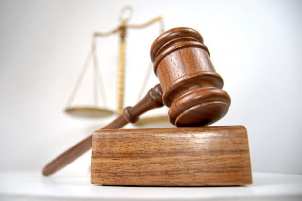 Sprawa Jacka D. - prokurator żąda przepadku kościelnej ziemi