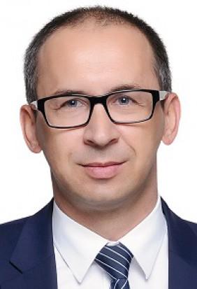 Karolczak Kazimierz