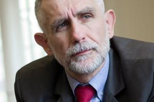 Minister środowiska: nasze racje, nasz klimat
