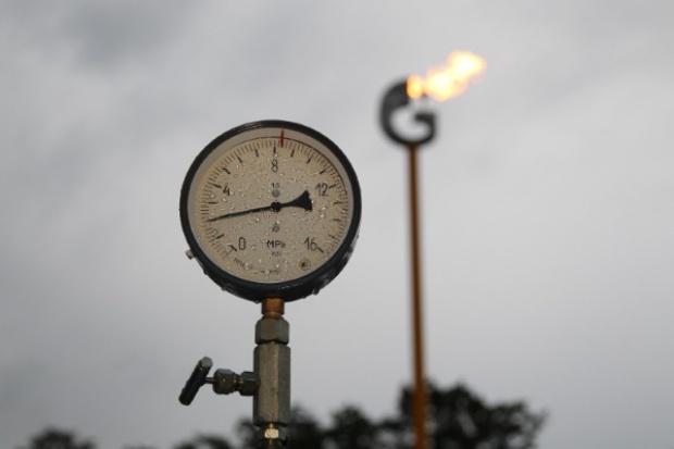 Czy problemy z umowami na dostawy gazu pogrążą rosyjskie plany?