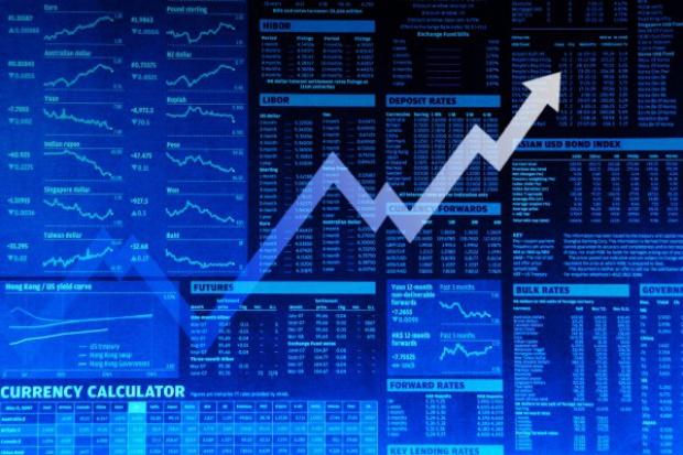 IBM dostarczy rozwiązania analityczne dla EY