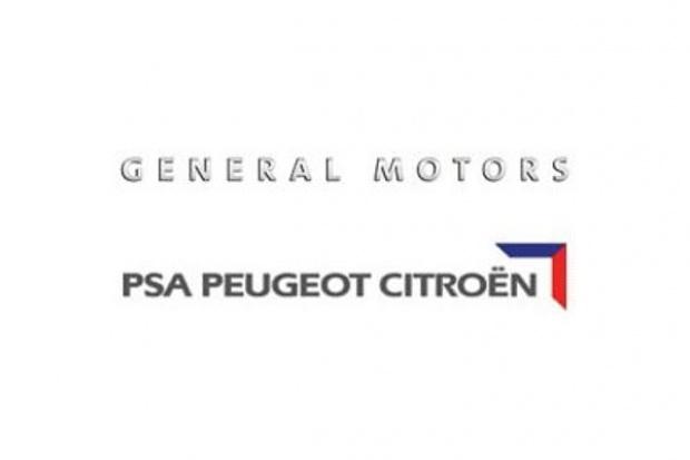 PSA i GM będą produkować furgonetki w Vigo