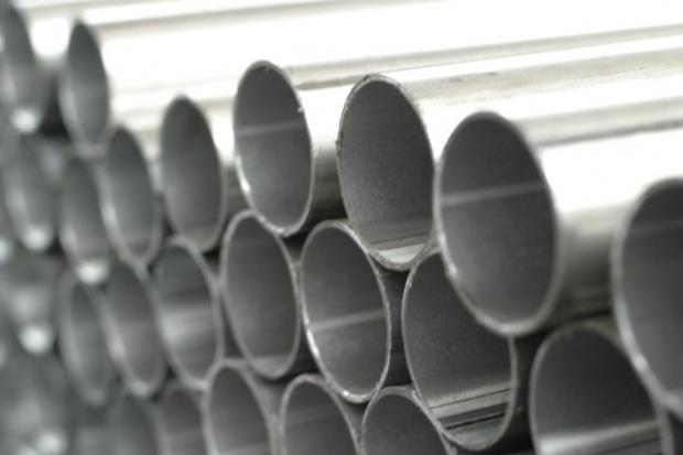 Gaz-System kupuje rury za prawie 2 mld złotych