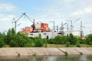Budowa brytyjskiej atomówki Hinkley Point może się opóźnić
