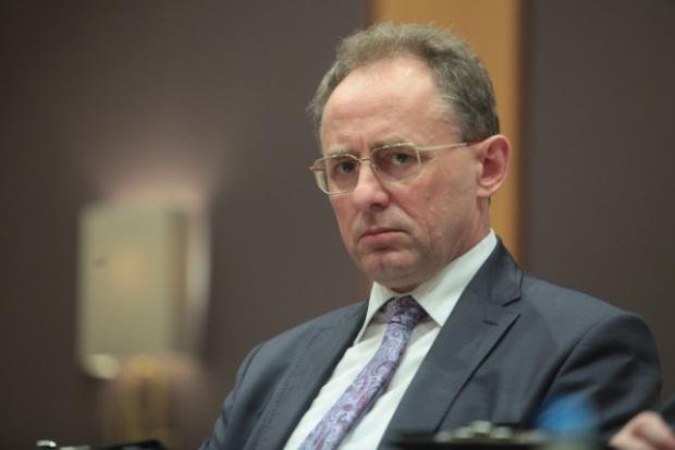 Wiceminister gospodarki: ustawa zapewnia zrównoważony rozwój OZE