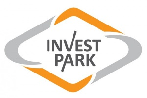 Framo Morat inwestuje w Nowej Rudzie