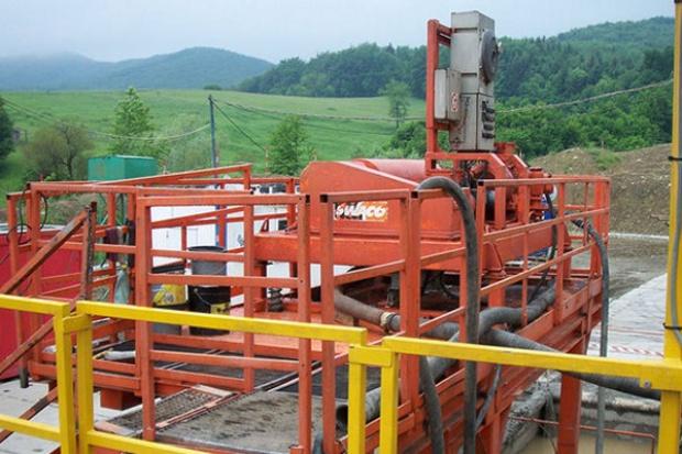 Sukces Serinusa w Rumunii, chce koncesji produkcyjnej