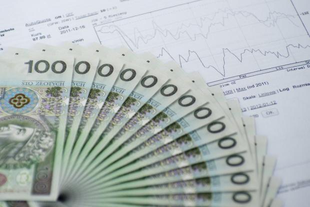 Ekonomiści: gospodarka na dobrym kursie