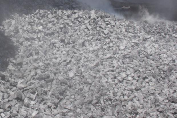 Szlęk: produkcja JSW Koks wyniesie 3,8 mln ton