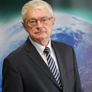 Jerzy Podsiadło