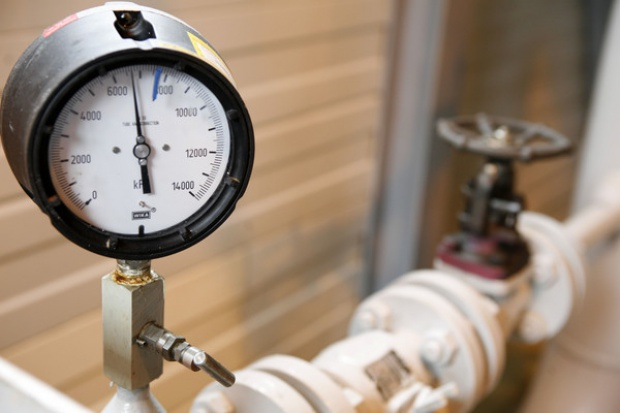 PGNiG sprzedała 7,6 mld m3 gazu w I kw. 2015 r.