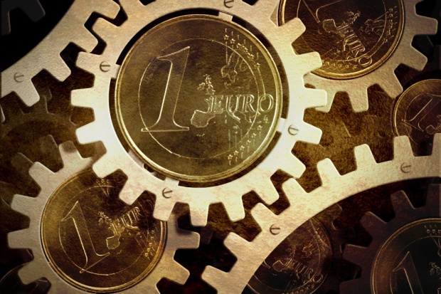 MF: BGK i PIR zaangażują się w plan Junckera do 8 mld euro