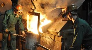 Bez reindustrializacji będziemy mieli zieloną Europę bezrobotnych