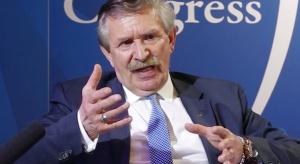Gen. Komornicki: wybór śmigłowca Airbusa nie będzie dobry dla polskiej gospodarki
