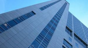 MSP nie odczuwa presji na wyjście z PHN
