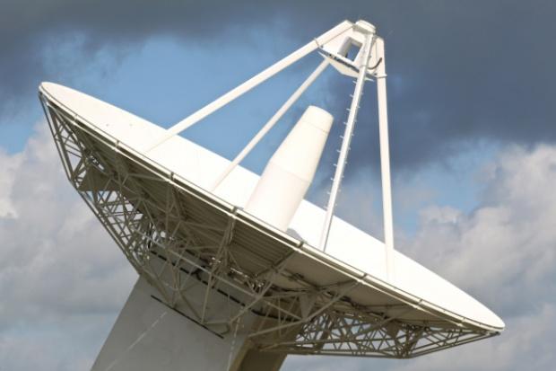Rosja zmniejszy o ponad jedną trzecią wydatki na program kosmiczny