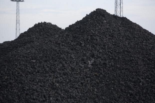 Chiński gigant węglowy na skraju bankructwa
