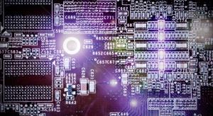 Kolejny kryzys finansowy może spowodować makler z komputerem?