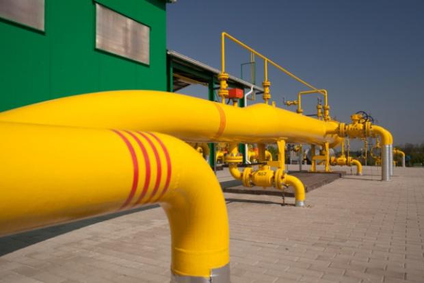 Gaz-System rozpoczyna realizację połączenia gazowego Polska-Słowacja