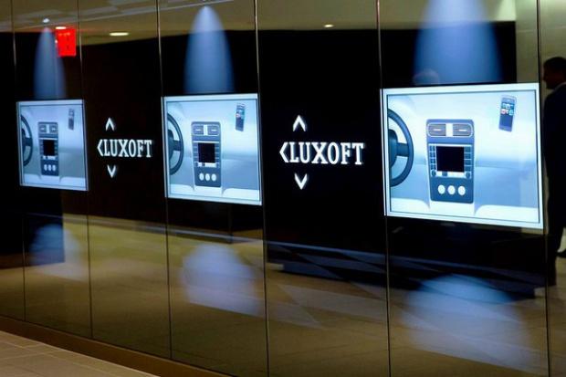 Luxoft stawia na Polskę. Zatrudni kolejnych pracowników