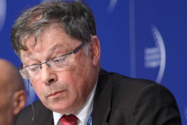 Prezes EDF Polska: kraje UE muszą przejść transformację energetyczną
